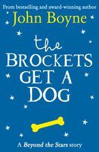 the-brockets-get-a-dog-beyond-the-stars