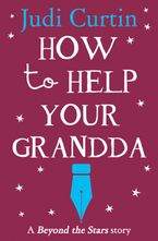 how-to-help-your-grandda-beyond-the-stars