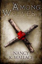 Before Winter (Wolves of Llisé, Book 3)