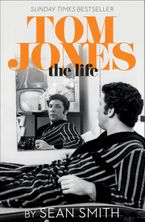 tom-jones-the-life