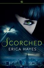 scorched-the-sapphire-city-chronicles-book-1