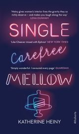 Single, Carefree, Mellow