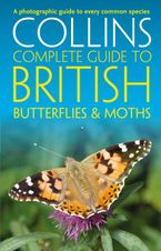 british-butterflies-and-moths-collins-complete-guides