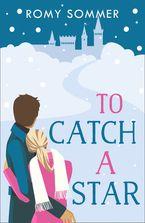 to-catch-a-star