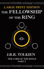 The Fellowship of the Ring Paperback LTE by J. R. R. Tolkien