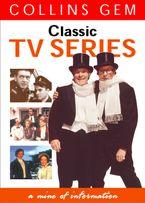 classic-tv-series-collins-gem
