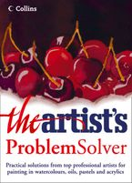 the-artists-problem-solver