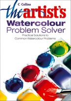 the-artists-watercolour-problem-solver