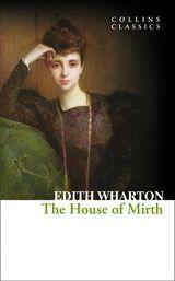 Heart of darkness collins classics joseph conrad ebook the house of mirth collins classics fandeluxe PDF
