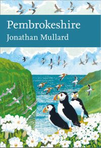 pembrokeshire-collins-new-naturalist-library-book-141