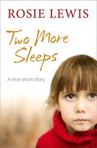 two-more-sleeps