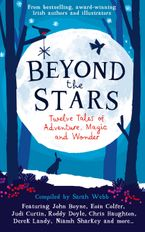 Beyond The Stars Paperback  by Sarah Webb