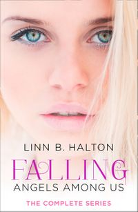 falling-the-complete-angels-among-us-series