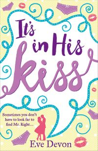 its-in-his-kiss