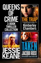 queens-of-crime-3-book-thriller-collection