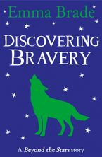 discovering-bravery-beyond-the-stars