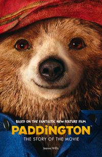 paddington-the-story-of-the-movie-paddington-movie