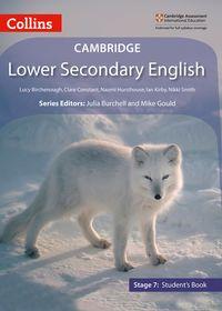 collins-cambridge-lower-secondary-english-lower-secondary-english-students-book-stage-7