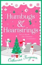 humbugs-and-heartstrings-a-gorgeous-festive-read-full-of-the-joys-of-christmas