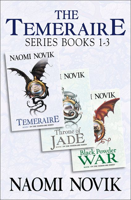 Book Cover Series Y Novelas ~ The temeraire series books throne of jade