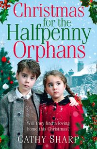 christmas-for-the-halfpenny-orphans-halfpenny-orphans-book-3