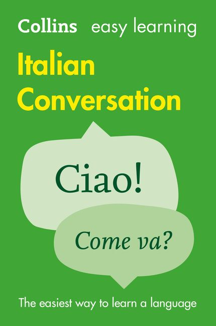 Learn Italian with Movies: 6 Essential Films for Italian ...