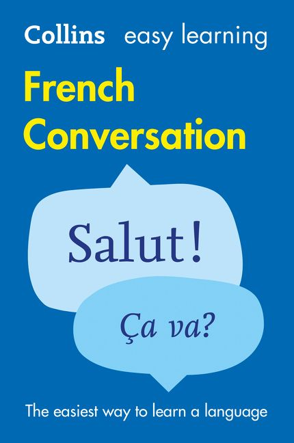 Advanced french conversation: sample questions and answers for a.