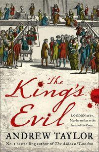 the-kings-evil