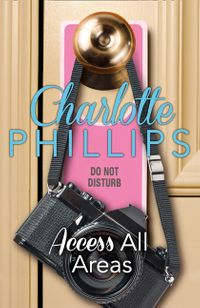 access-all-areas-harperimpulse-contemporary-fiction-a-novella-do-not-disturb-book-4