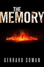 the-memory-the-machinery-trilogy-book-3