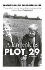 plot-29-a-memoir