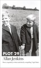 plot-29-a-memoir-longlisted-for-the-baillie-gifford-prize-2017