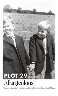 plot-29-a-memoir-longlisted-for-the-baillie-gifford-and-wellcome-book-prize