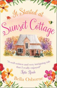 it-started-at-sunset-cottage-a-gorgeous-summer-romance-perfect-for-fans-of-katie-fforde