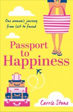 passport-to-happiness