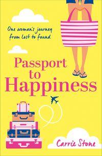 passport-to-happiness