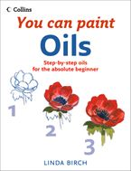 Oils (Collins You Can Paint)
