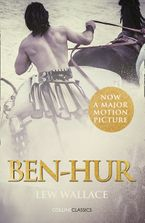 Ben-Hur Paperback  by Lew Wallace