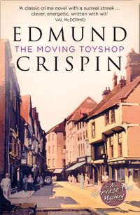 the-moving-toyshop-a-gervase-fen-mystery