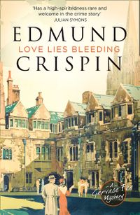 love-lies-bleeding-a-gervase-fen-mystery