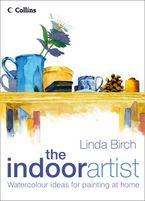 the-indoor-artist