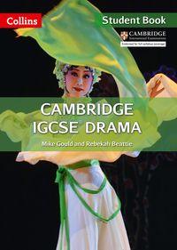 cambridge-igcse-drama-students-book-collins-cambridge-igcse