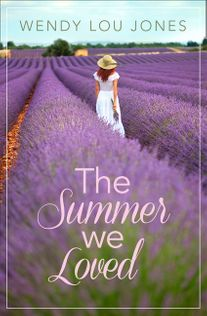 Summer We Loved, The