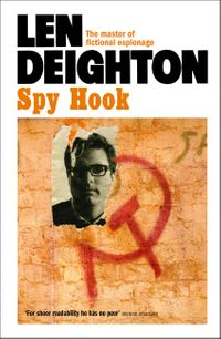 spy-hook