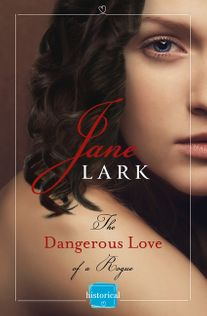 Dangerous Love of a Rogue, The