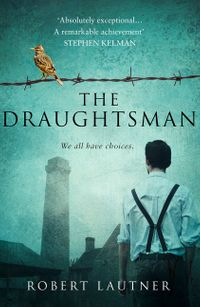 the-draughtsman