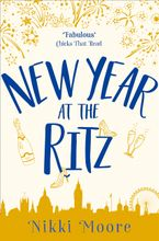 new-year-at-the-ritz-a-short-story-love-london-series