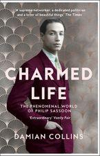 charmed-life-the-phenomenal-world-of-philip-sassoon