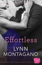effortless-the-breathless-series-book-3