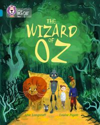the-wizard-of-oz-band-13topaz-collins-big-cat